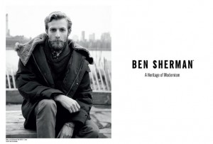 Ben-Sherman_Dazed_Confused_1_full_project